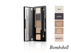 eye-_-brow-palette-bombshell_6