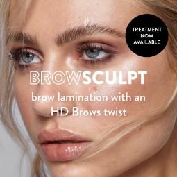 HD Brow Sculpt